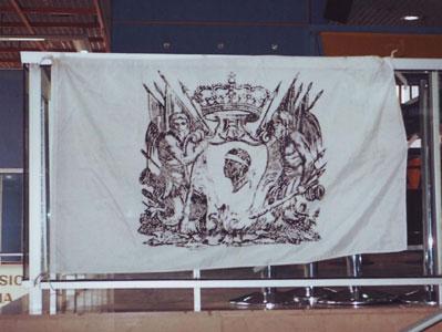 http://www.unionecorsa.fr/img/2010/Ag2010/AG_2010_Bandera_1.jpg